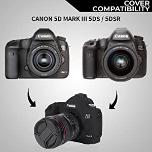 canon 5d mark iii case