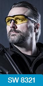 shooting glasses shooting eye protection shooting eye protection for shooting range