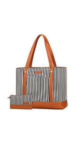 Laptop Tote bag for Women