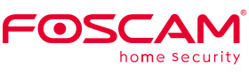 Foscam Home security