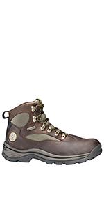 Men's Chocorua Trail Boot right side