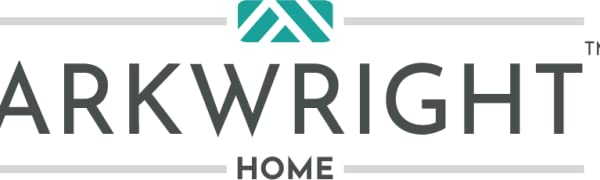 Arkwright LLC Logo