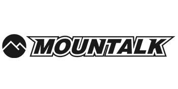 mountalk