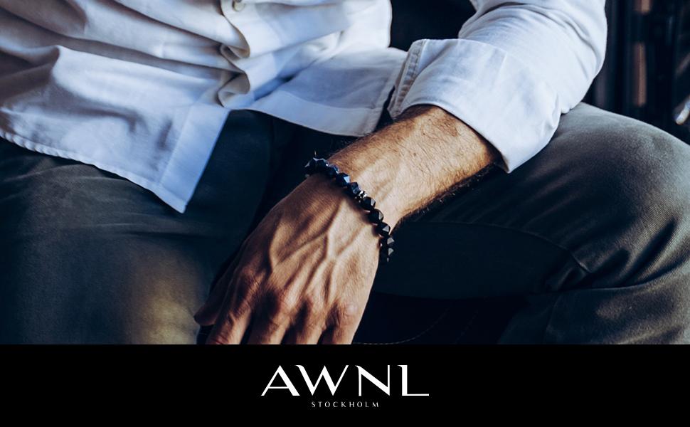 AWNL Jewelry