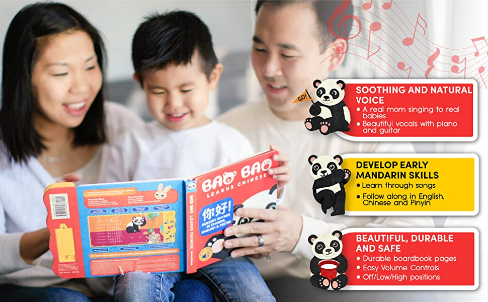 books for kids chinese gifts for kids mandarin books for kids chinese new year toys chinese new