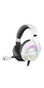 gaming headset ps4 ps5