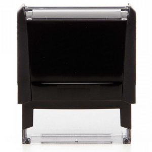 Self Inking Stamp Custom With Your Text