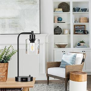 Beautiful Simple Industrial Design