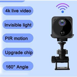 Flashandfocus.com 26af7745-0cc1-42c6-8262-cd2893ccf6cf.__CR0,0,300,300_PT0_SX300_V1___ 4K HD Spy Camera Wireless Hidden Camera WiFi Long Battery Life Mini Real-time Remote View Mini Convert Camera with Phone…