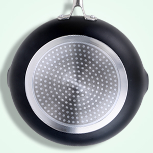 Induction Compatible