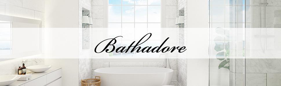 Bathadore Faucet
