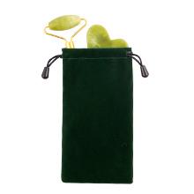 Unique Drawstring Gift Bag