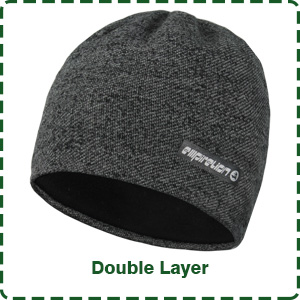 double layer