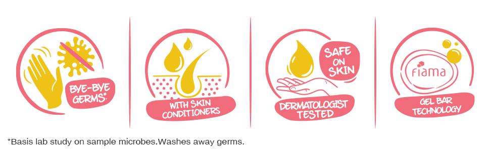 dove soap, dove, pears, pears glycerine, dove white, dove beauty, pears naturals, bathing bar, soap