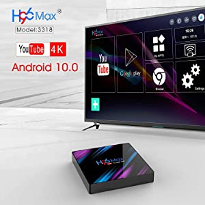 android tv box, mxq pro 4k android tv box. android tv box 4k