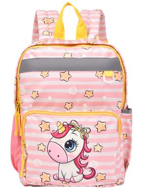 toddler backpack for girl