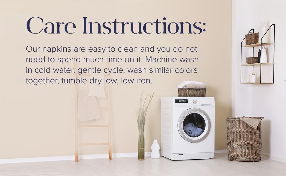 cloth napkins everyday use, cloth dinner napkins bulk, cotton napkins set, cotton napkins washable