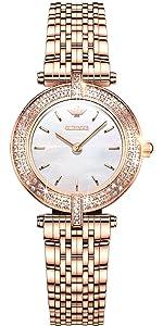 women quartz watches