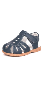 toddler girls outdoor sandals beach sandals