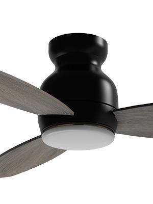 Ceiling Fan Large ZOOM