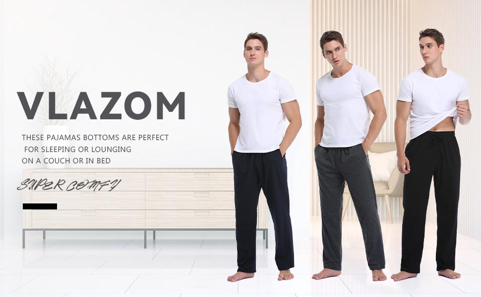 men's pjs bottoms,men's pyjama bottoms,mens pjs bottoms,mens pyjama bottoms,pyjama bottoms for men