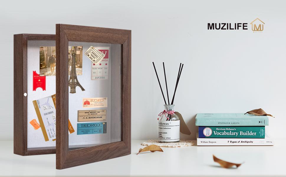 muzilife