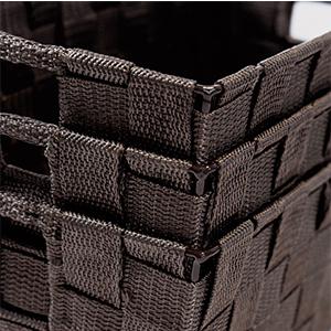 Cadre en fil d'acier.
