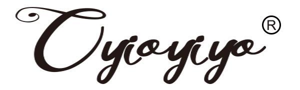 The company name