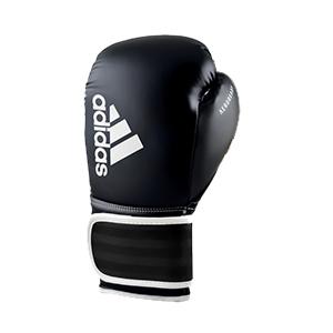adidas gloves boxing kickboxing martial arts 12 10 14 oz