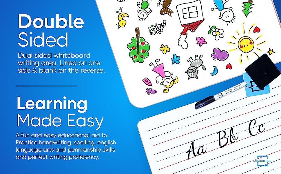 student children school pack class packs classroom set classrooms sets teacher supplies Learning