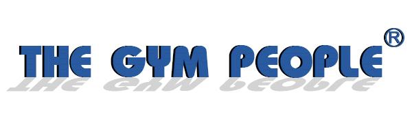 THE GYM PEOPLE