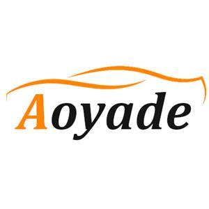 Aoyade Floor Mats