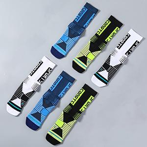 basketball socks size 10-13