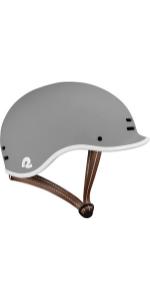 retrospec helmets retro old fashion vintage comfortable breathable minimalistic