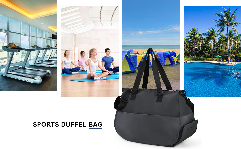 Large capacity body, combined with fashion, simple, casual style, suitable for all kinds of outing