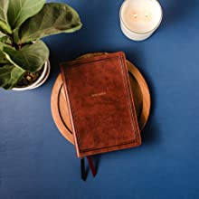 New King James Bible NKJV Large print, easy to carry Bible, portable Bible, Large print travel