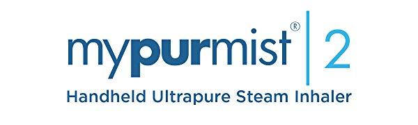Mypurmist 2 logo