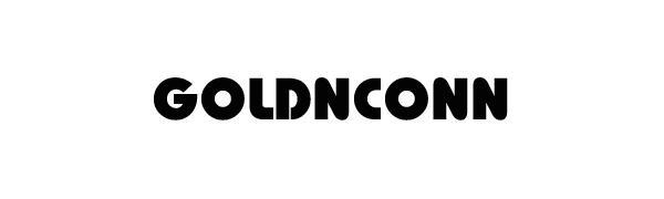 GOLDNCONN