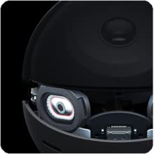 Homam Sensitive Mics amp; Clear Speakers