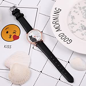 ladies watches for women
