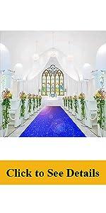aisle runners for weddings carpet runners for hallway 12ft outdoor runner rug