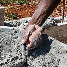 Cement Mortar Remover