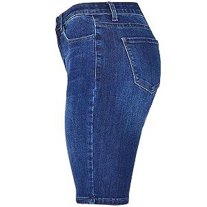 shorts for women,denim shorts for women,jean shorts for women,bermuda shorts for women