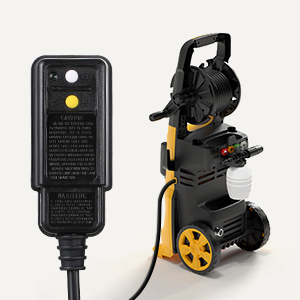 Electric power Washer cleaner