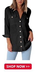Buttons Down Shirt