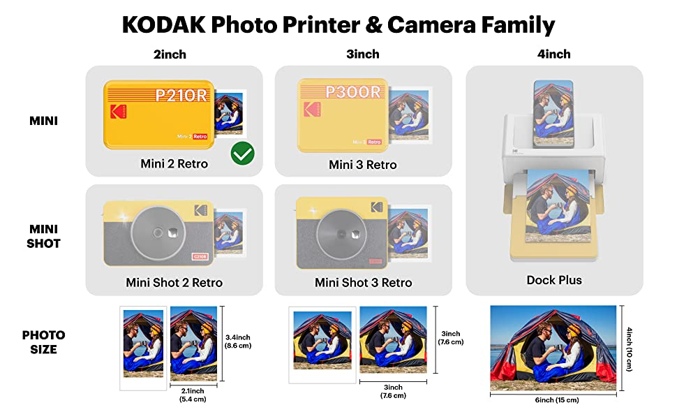 kodak printer paper 2x3 polaroid printer kids photo paper kodak zink photo printer bundle 4pass tech