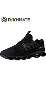 Menamp;amp;amp;#39;s Steel Toe Sneakers