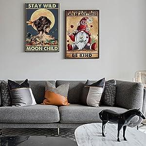 Perfect Living Room Decoration