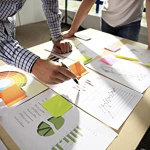 Fujitsu Reliable Paper Feed
