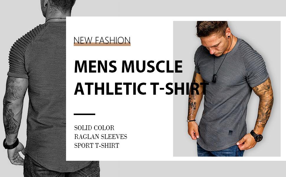 shirt gym for men fitness shirt men fashion t shirt for men muscle tshirt mens fashion tee shirts